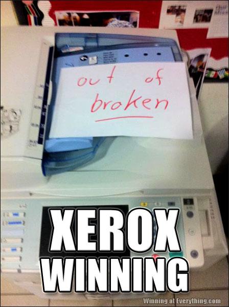 WA_xerox