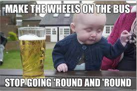drunkbabymeme
