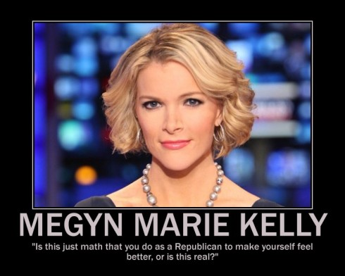 megan kelly quote